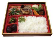 lunchbox0_01