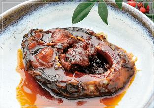 Yonezawa Beef